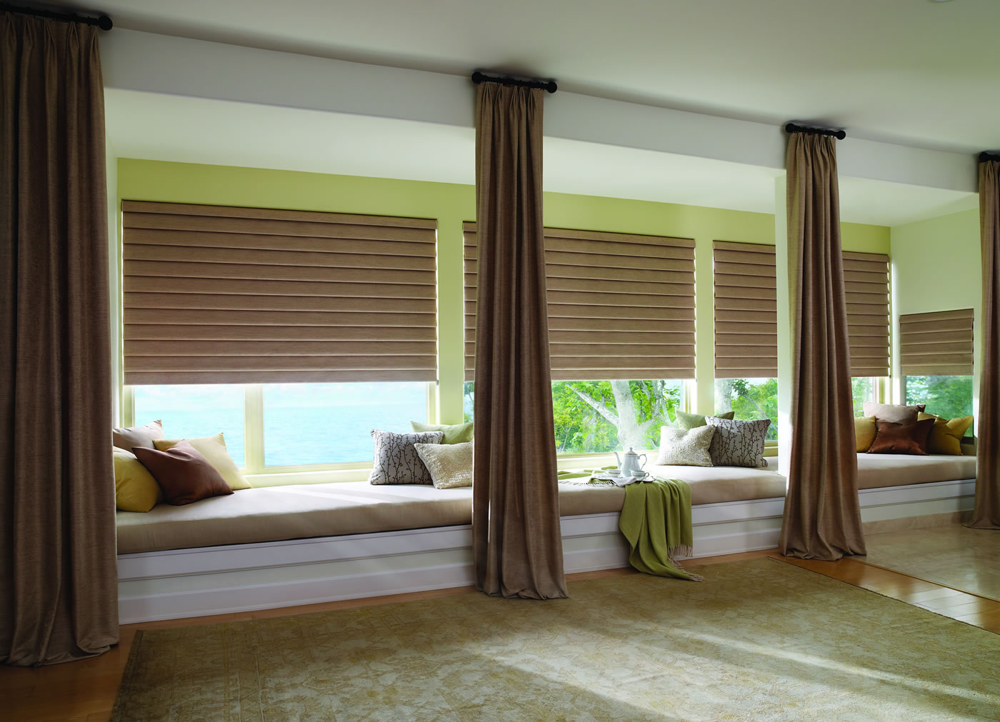 Latest window blinds images. vertical blinds gallery. bedroo.
